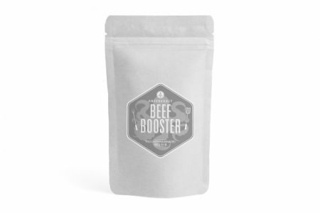 Beef Booster